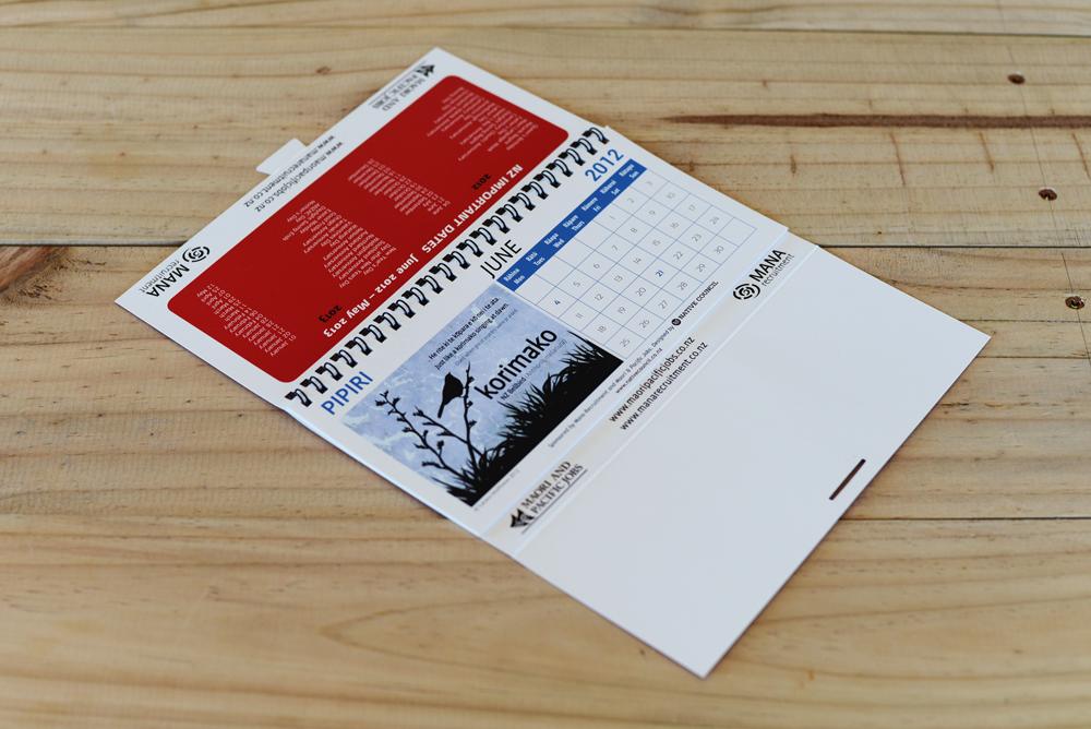 Matariki-Calendar-2012-7