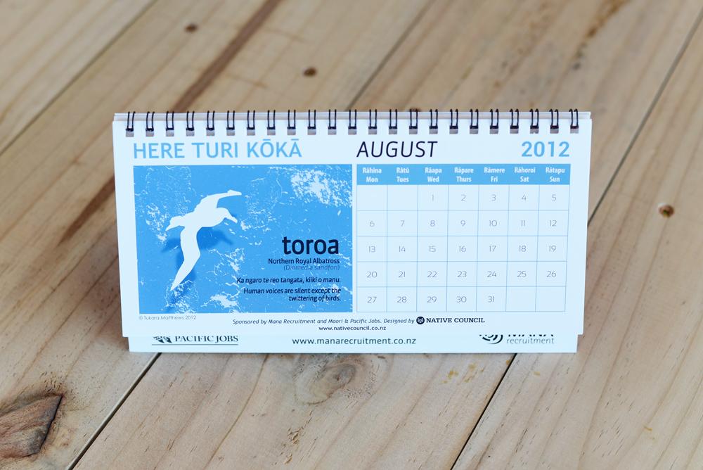 Matariki-Calendar-2012-8