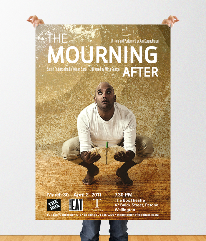 Mourning-After-poster_mockup
