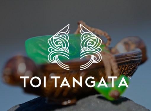 Hui-a-tau Booklet 2014 – Toi Tangata