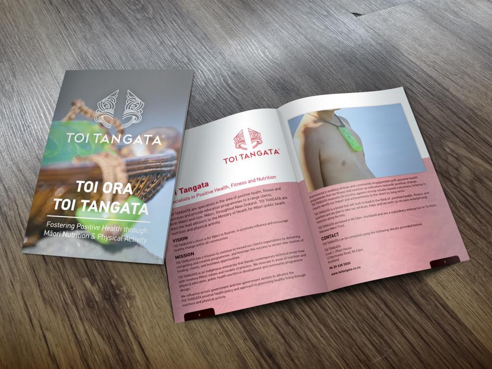 Toi-Tangata_Hui-a-tau-Booklet-Mock-up-3