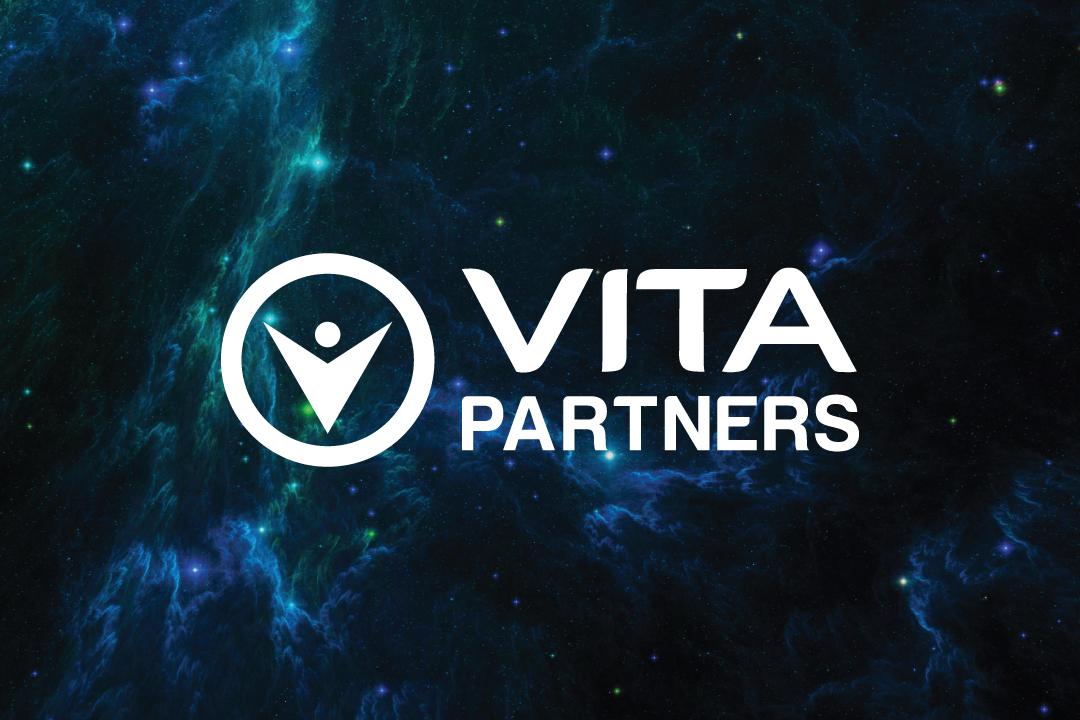 VIta-Partners_Logo-1