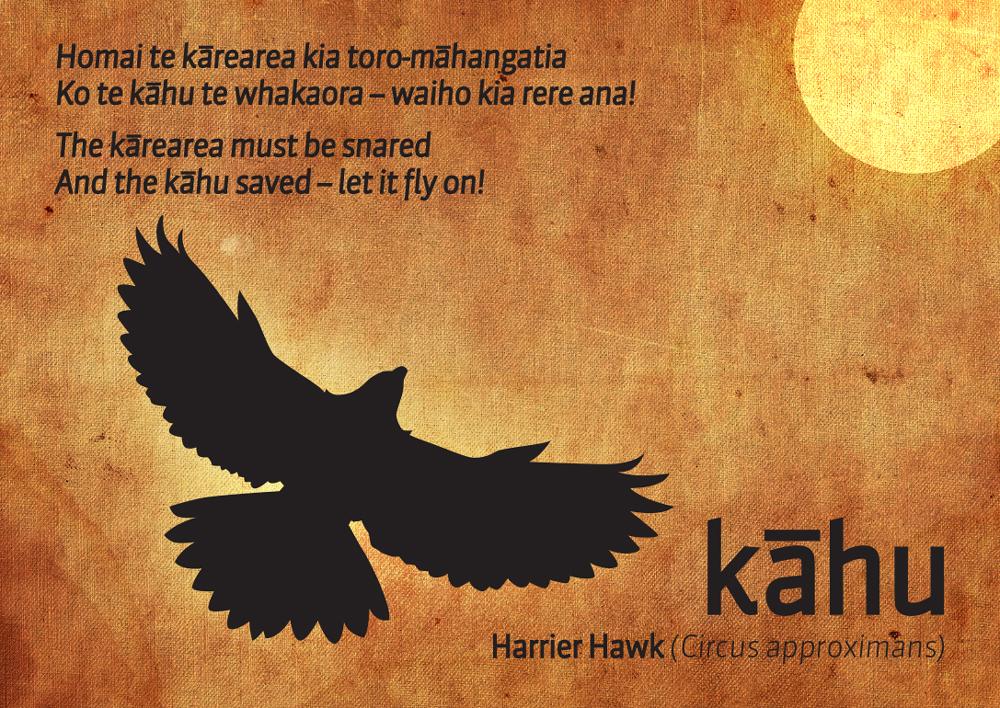 Matariki-Calendar-2012_Kahu