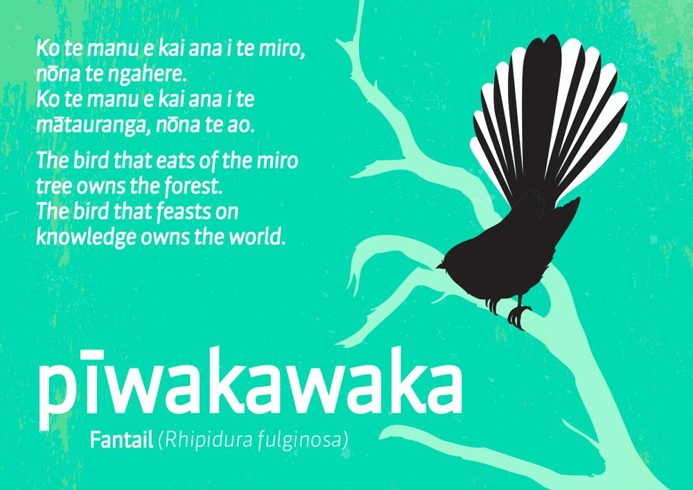 Matariki-Calendar-2012_Piwakawaka