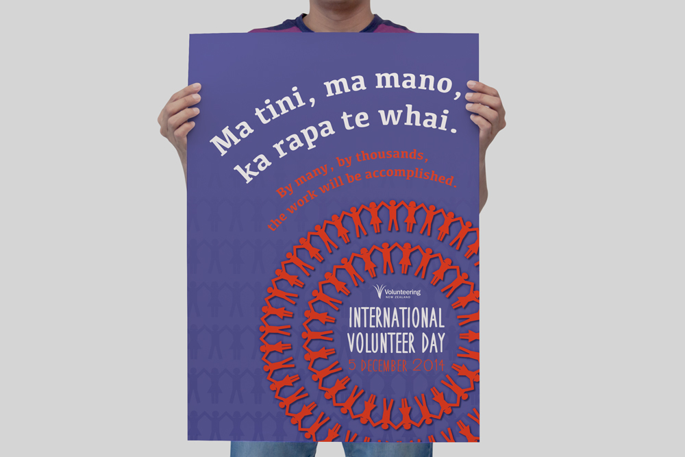 VNZ_IV-Day-Poster-1-Holding