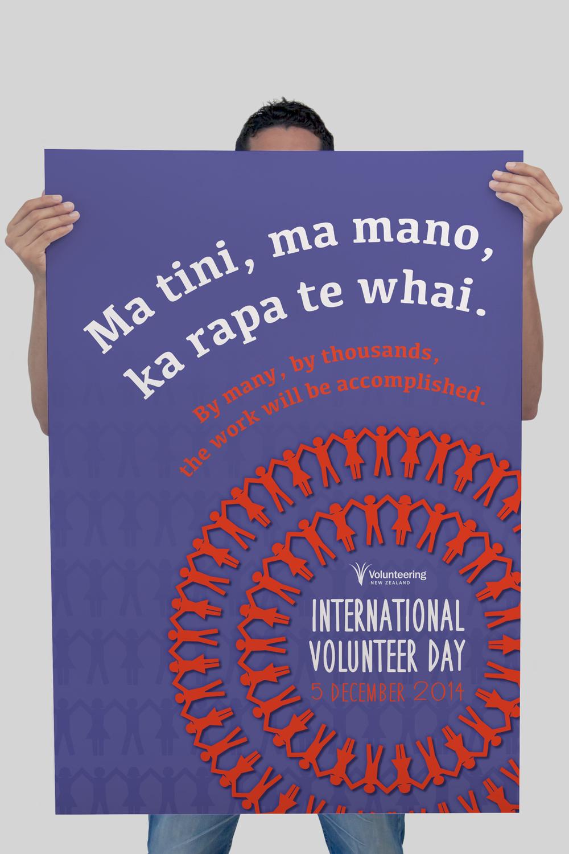 VNZ_IV-Day-Poster-1-Large