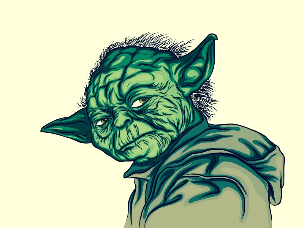 yoda-jedi-master