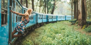 kandy-to-ella-train-journy