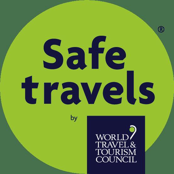 Safe Travels Sri Lanka