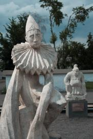 skulpturenpark no°1