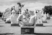 skulpturenpark no°2