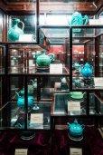 Teekannenmuseum!!!11!