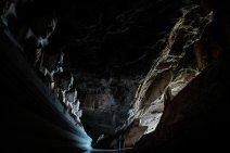 Buddhahöhle