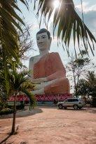 Mammutbuddha