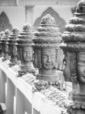Khmer Details