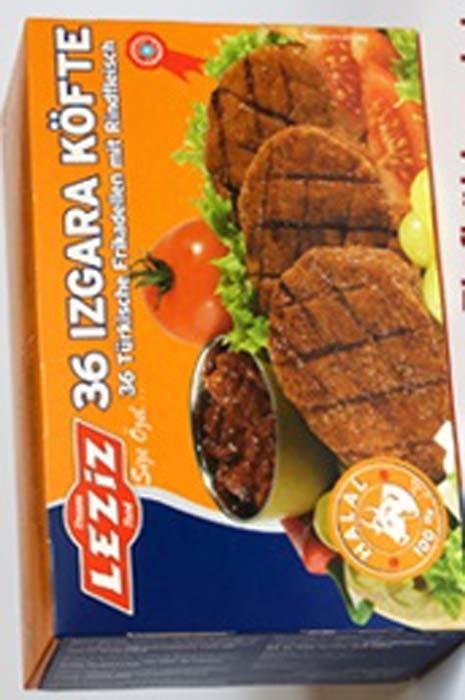 copy of 12b Tavuk Burger