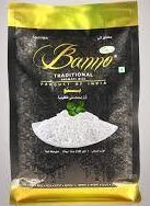 Banno basmati rice, reis, Tukwila online shop