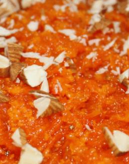 gajor halwa-indian sweets-Tukwila Online grocery in Germany