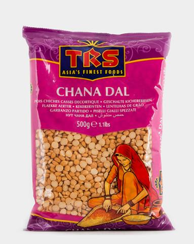 Chana Dal, Chole, Cholardal, Tukwila-Zazu Online grocery Store