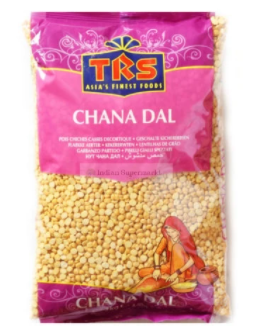 Chana Dala, Chole, Cholardal_Tukwila Online Store in Germany