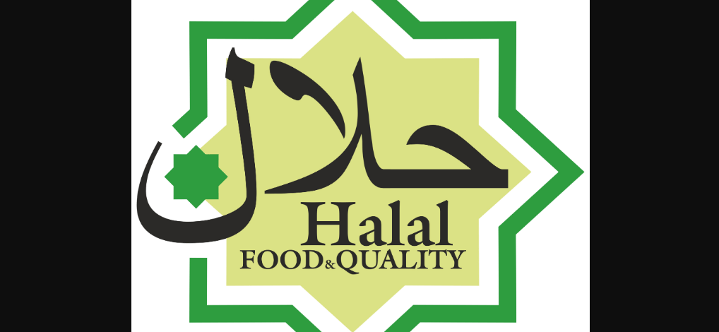 Halal Grocery Shop in Germay-Tukwila Supermarket