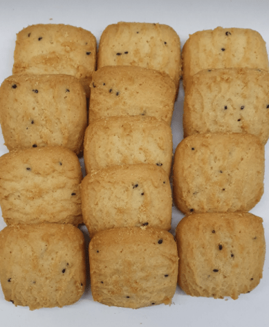 Kalonji Biscuit-Tukwila Online Grocery Store in Germany