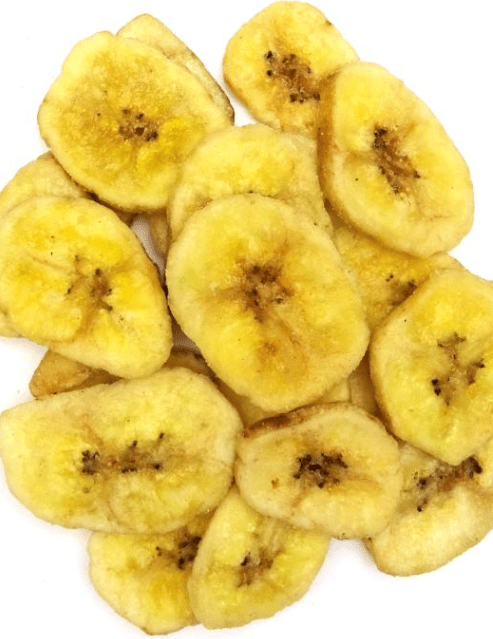 Banana Chips_Tukwila Online Store in Germany