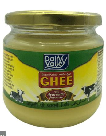 Dairy Valley Butter Ghee_Tukwila Onlne Store