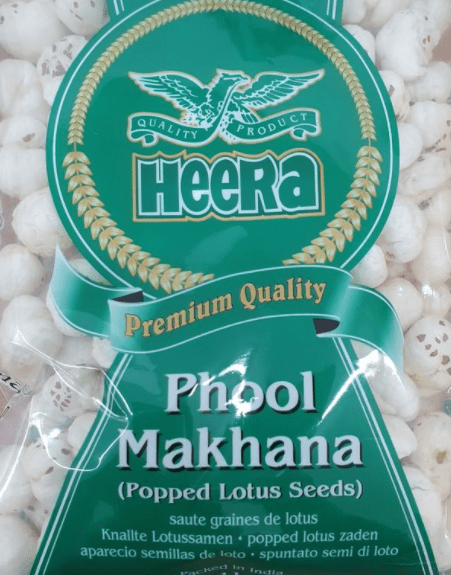 Phool Makhana-Tukwila Online grocery in Germany
