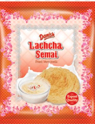 Danish Lascha Lachcha-Tukwila Online Grocery Market in Germany
