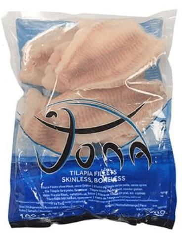 Tilapia-Filet-Fish-mach-a-Tukwila online market Germany