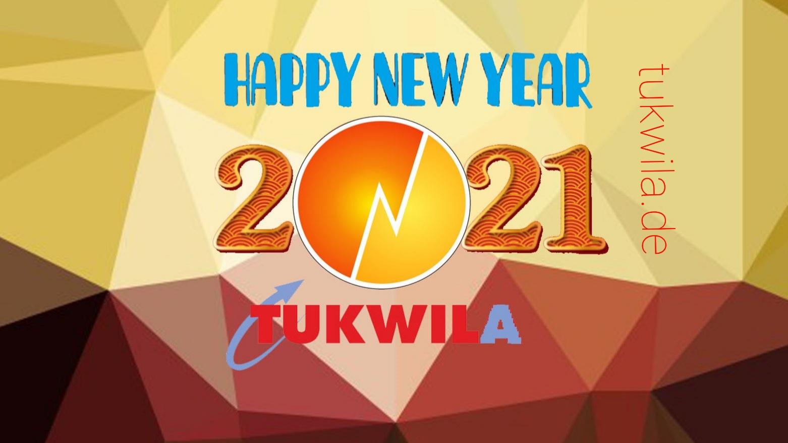 happy_new_year2021_tkwila