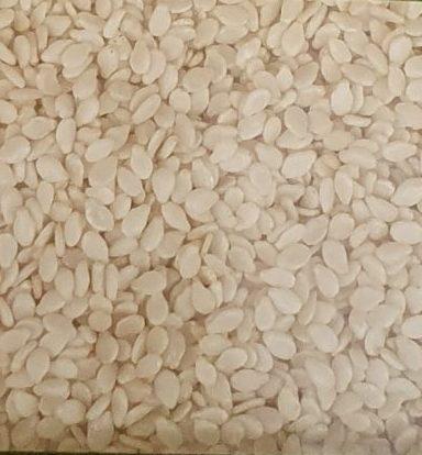 Sesame Seeds-Hulled-1-Tukwila online Market