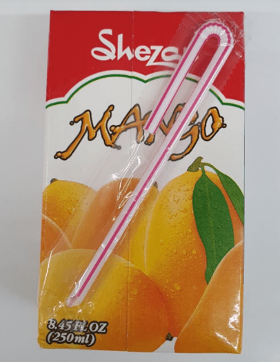Shezan Juice-250ml-1-Tukwila Online Market