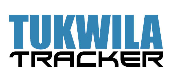 Tukwila Tracker