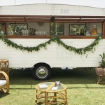 8 Food Trucks On The Sunshine Coast Who Have Our Wheels In A Spin Urban List Sunshine Coast