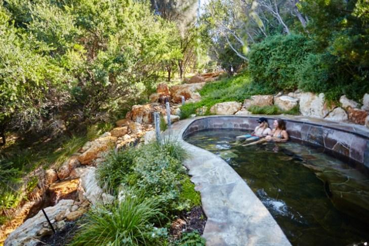 5 Ways to Find Bliss on the Mornington Peninsula ...