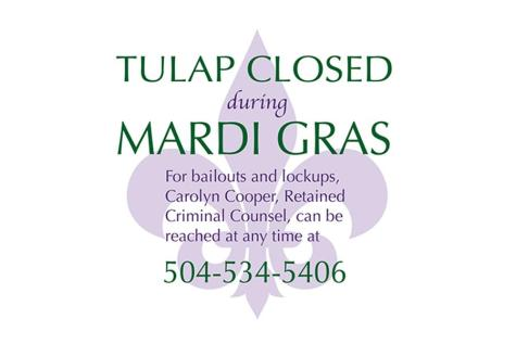 Tulane program brings free, low-cost legal aid to students