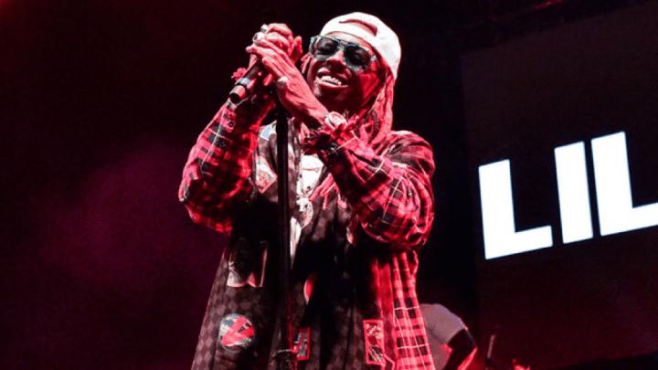 Album Review: Lil Wayne's Latest Installment