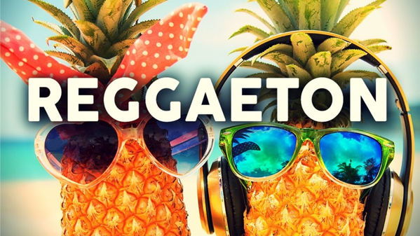 The Rise of Reggaeton in 2018