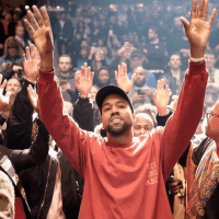 Kanye West: Force for Change or Gold Digger?