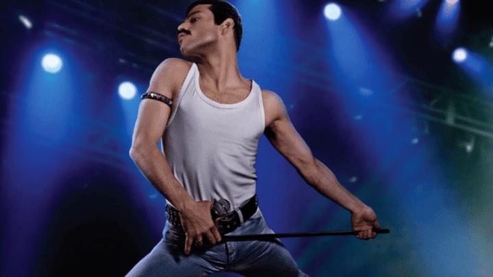 Review: Bohemian Rhapsody