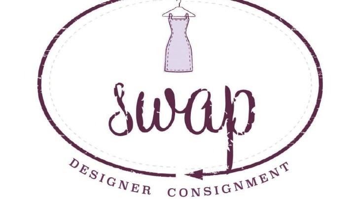 Boutique Spotlight: The Swap