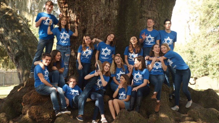NJBeats: Tulane Students Empower Through Song