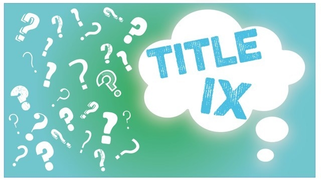 Restoring Power to the Accused: How Title IX Policy Changes May Affect Tulane Students