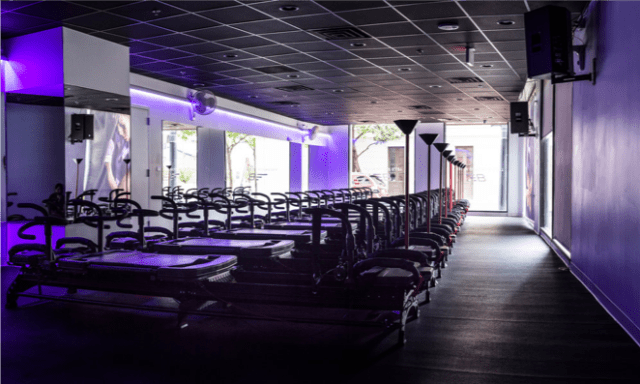 Everything about Classpass New Orleans