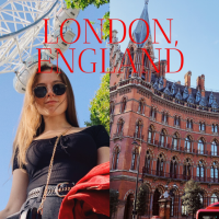 Abroad Spotlight: Everything You Need to Know About Studying Abroad in London, England (University College London)