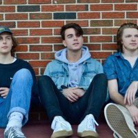 Who Dat? Lip Candy: Local Indie Band Tells Us Their Story