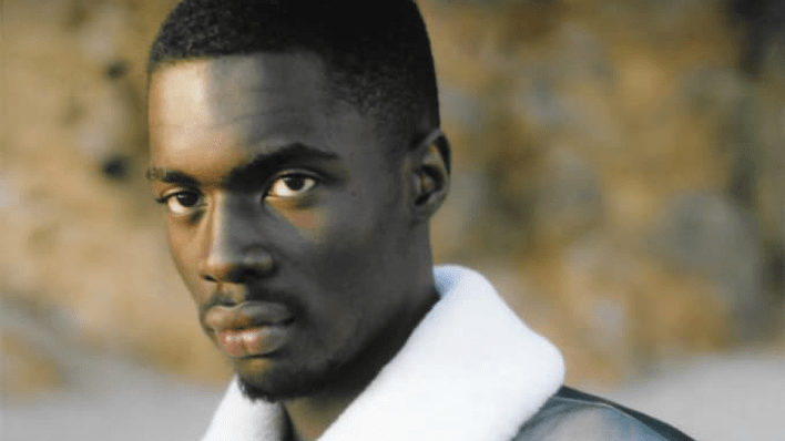 Not Another One Hit Wonder: Sheck Wes's Mudboy