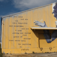 Nola's Hidden Murals (And Their Meanings)